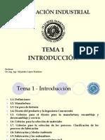 FI - Tema 1 - Introducción (PPT)(1)