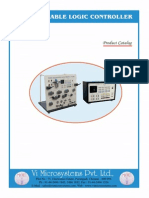 28_Programmable Logic Controller Trainer