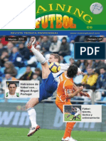 Training Futbol nº 169.pdf