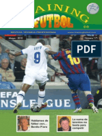 Training Futbol nº 171.pdf