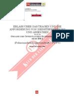 Polizeiuniformtragevorschrift-PUTV.pdf