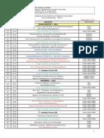 Cronog Farmaco Odonto 2014.2 v.22set14