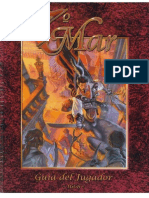 7º Mar - Guia Del Jugador.pdf