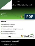 windows7-091108105520-phpapp02