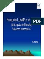 ProyectoLLAMA-MAM.pdf