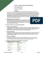 OSCE broncodilatadores