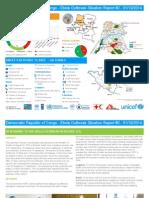 Ebola Drc Sitrep 2 011014