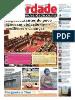 averdade_ed279