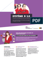 Guide Systeme D