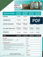 Afridi Payment