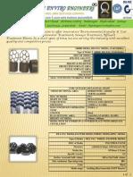 BEE pdf