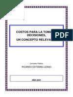 Costos para la toma de decisiones.pdf