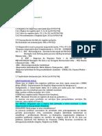 Direito empresarial I - aulas 5 e 6.docx