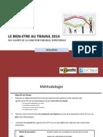 BET 2014 Redressé_ 01 09 14_PhC