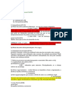 Processo Civil III - aula 5.docx