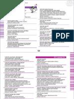 Program 2014 AZI Pregatit