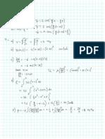 Quiz2_Solusi