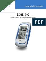 Edge_500_OM_ES.pdf