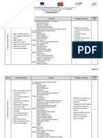 Planificação Multimedia Vocacional 2014/15.pdf