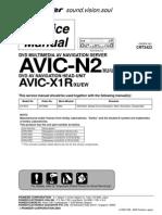 pioneer_avic-n1_avic-x1r-crt3423