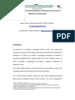 A memoria como estudo geografico.pdf
