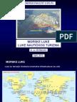 4 Pomorske Luke i LNT