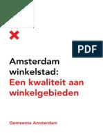 Lucius Kantoormeubelen Schijndel.Amsterdamnews