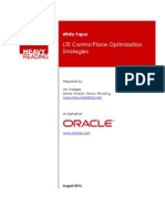 Hr Oracle Lte Control Plane Wp 2008734