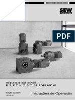 Catalogo Componentes3
