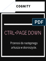 ctrl+page down