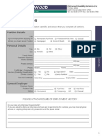 Job Application Form Feb 09[1] Copy