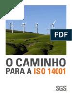 SGS-14001-PT-11