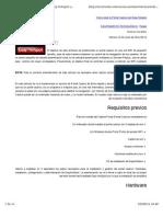 portalcautivo-140826202125-phpapp01