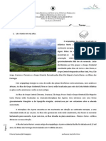 prova-percepc3a7c3a3p-visual.pdf
