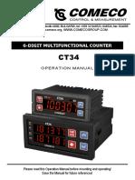 CT34.OM-EN_v3-1.pdf