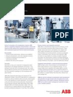 Desalination Solutions