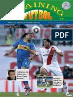 Training Futbol 178.pdf