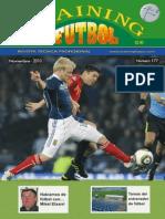Training Futbol 177.pdf