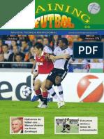 Training Futbol 176.pdf