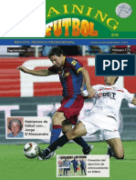 Training Futbol 175.pdf