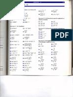 Ejercicios de exponentes y radicales.pdf