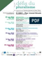 Affiche_Cycle de conf_pluralisme_2014_2015.pdf