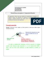Nomenclatura Inorganica 1 (Corregido)