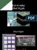 Session 27 eid al adha