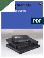 Motorola 4.4 CLI reference.pdf