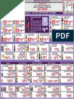 10-1-2014 Newspaper Ad