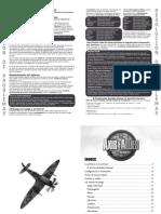 axis and allies manual ESP.pdf