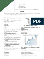 Examen_1_quimica de noveno
