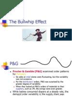 bullwhip+-+Copy