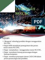 1NC-CNC